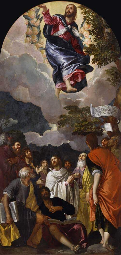 http://www.katarte.net/wp-content/uploads/2014/09/6_paolo_veronese_e_pietro_damini-l_ascensione_di_cristo.jpg