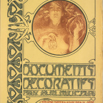 Alfons Mucha - Documents decoratifs