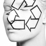 Art of face - Recyclable - Alexander Khokhlov