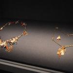 Alfons Mucha - jewelry - photo Katarte